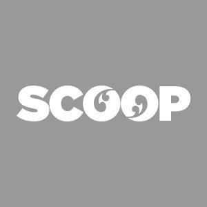scoop placeholder