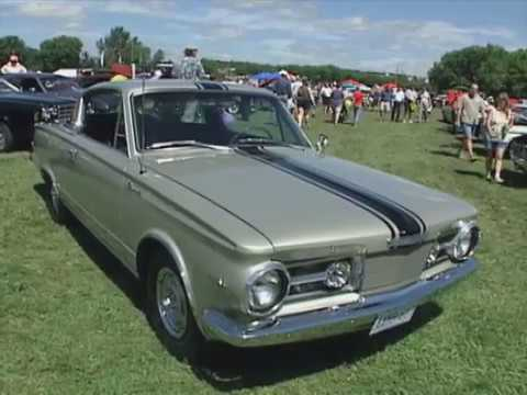 my classic car season 7 episode