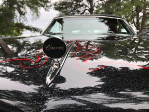 Pioneer Day Rolling Car Show Parade Planned For SLC Neighbors