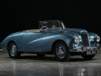 1600984048 Classic Car Auctions Achieves 32million in sales
