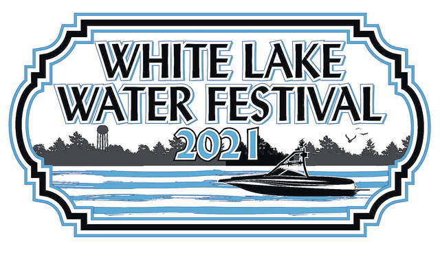 Spare Change headlines band lineup for White Lake Water Festival