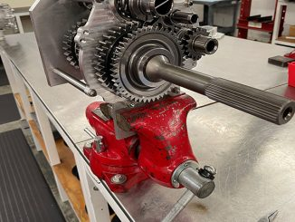 1631581148 EMCO Gears Bringing Motorsports Transmissions to the Street