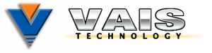 1633982259 VAIS Technology to Display Its Range of Aftermarket Auto Accessories