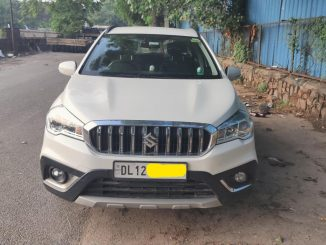 1634894268 Replaced my VW Vento with Maruti S Cross Initial Impressions
