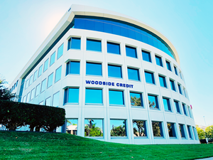 Woodside Credit Ranks as a Fastest Growing Company in Orange